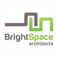 BrightSpace Architects logo