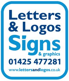 letter-logos-logo